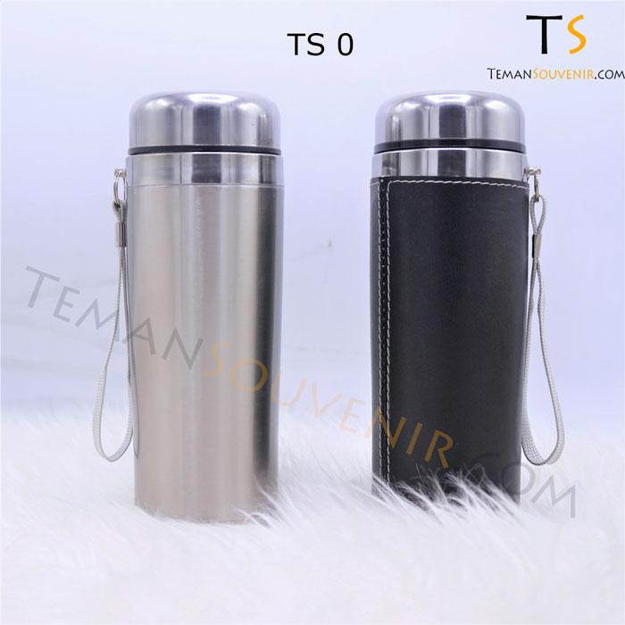 TS 0, barang promosi, barang grosir, merchandise promosi, souvenir promosi