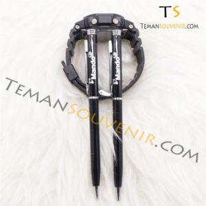 Pen Metal 09 - PM 09,souvenir promosi,barang promosi,merchandise promosi,barang grosir