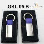 Gantungan kunci Kulit Promosi kode GKL 05