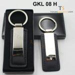 Gantungan kunci Kulit Promosi kode GKL 08