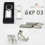 Gantungan kunci Putar Promosi kode GKP 03, barang promosi, barang grosir, merchandise promosi, souvenir promosi