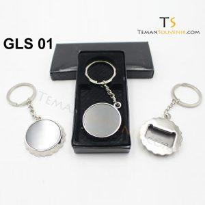 GLS 01, barang promosi, barang grosir, souvenir promosi, merchandise promosi
