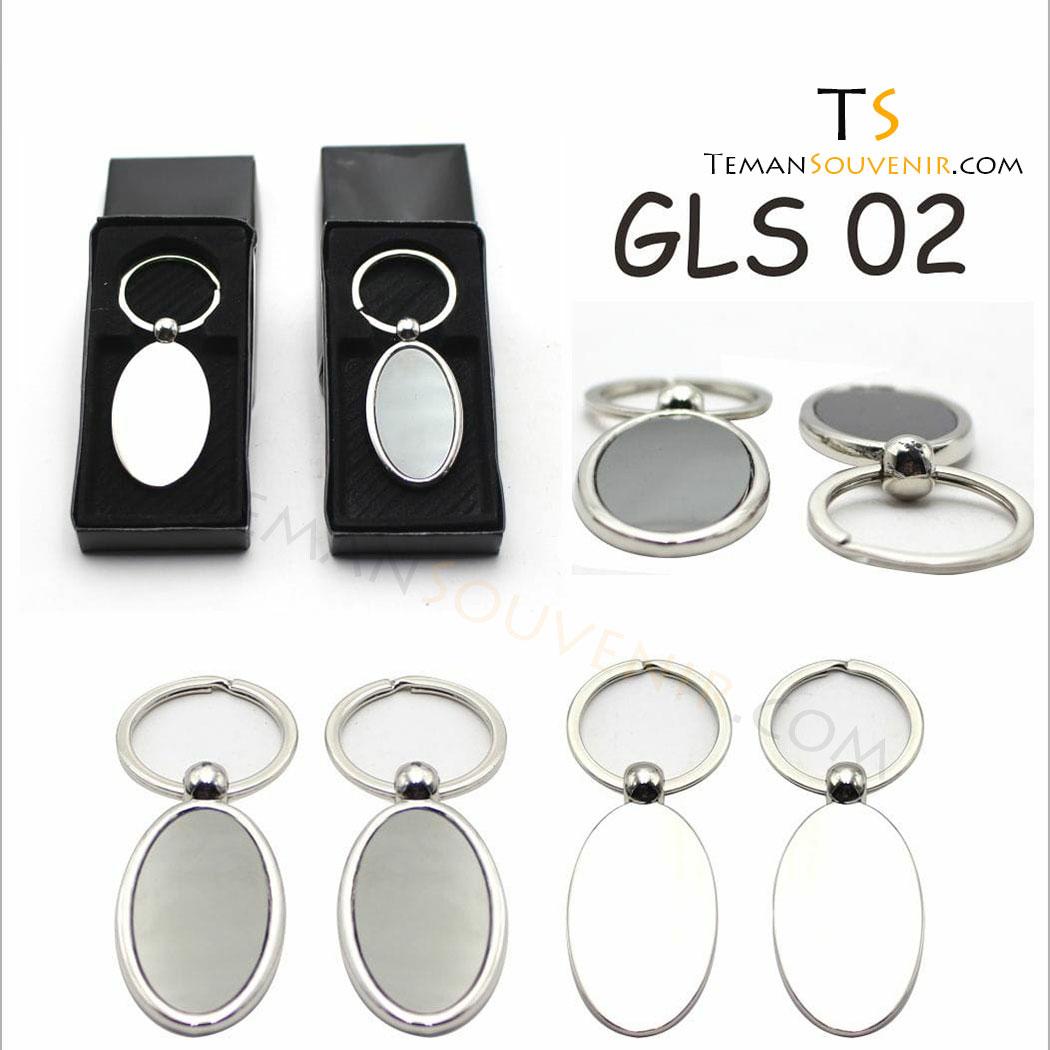GLS 02, barang promosi, barang grosir, souvenir promosi, mrechandise promosi