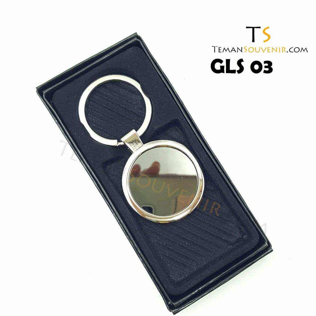 GLS 03, barang promosi, barang grosir, souvenir promosi, merchandise promosi