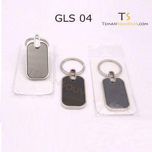 GLS 04, barang promosi, barang grosir, souvenir promosi, merchandise promosi