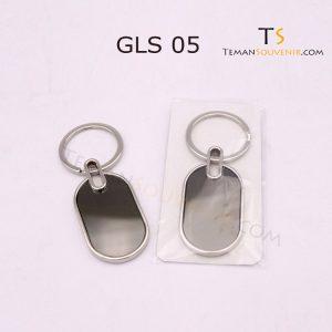 GLS 05, barang promosi, barang grosir, souvenir promosi, merchandise promosi