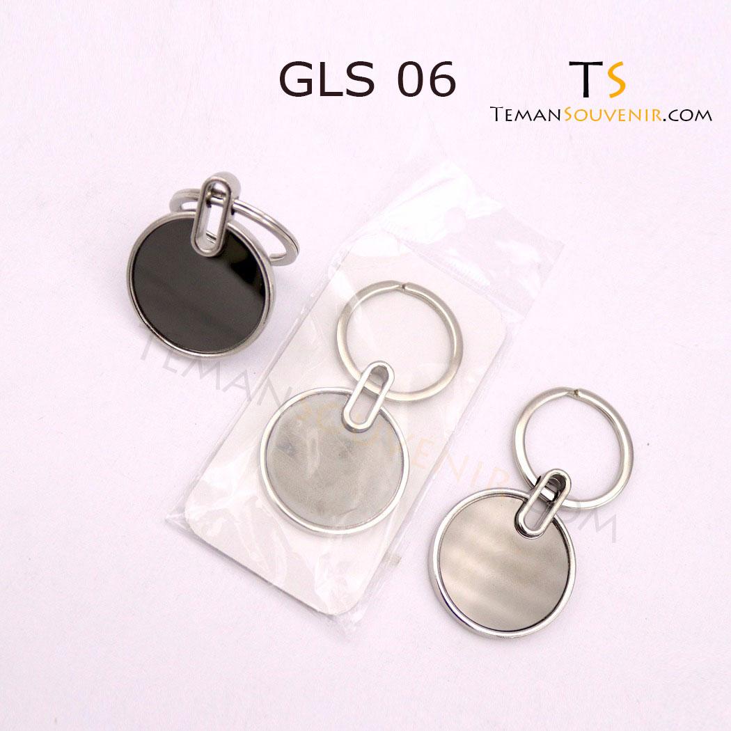 GLS 06, barang promosi, barang grosir, souvenir promosi, merchandise promosi