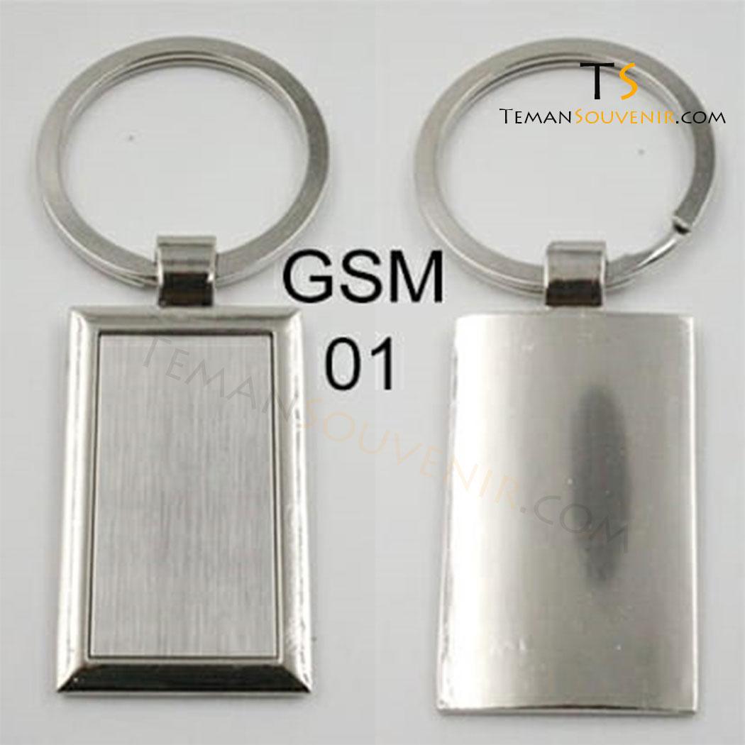 GSM 01, barang promosi, barang grosir, souvenir promosi, merchandise promosi