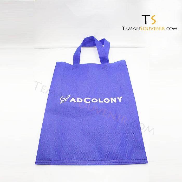 goodie bag 01, barang promosi, barang grosir, souvenir promosi, merchandise promosi