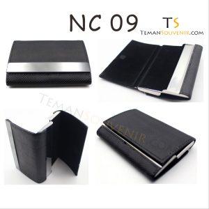 Tempat Kartu nama - NC 09, barang promosi, barang grosir, souvenir promosi, ,merchandise promosi