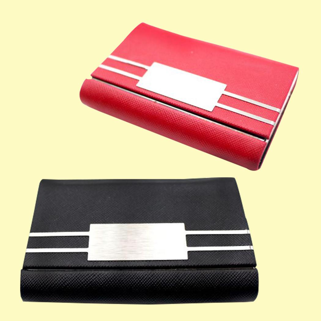 Tempat Kartu nama - NC 13, barang promosi, barang grosir, souvenir promosi, merchandise promosi