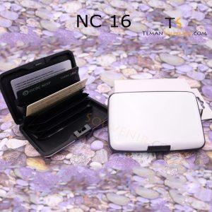 Tempat Kartu nama – NC 16, barang promosi, barang grosir, souvenir promosi, merchandise promosi