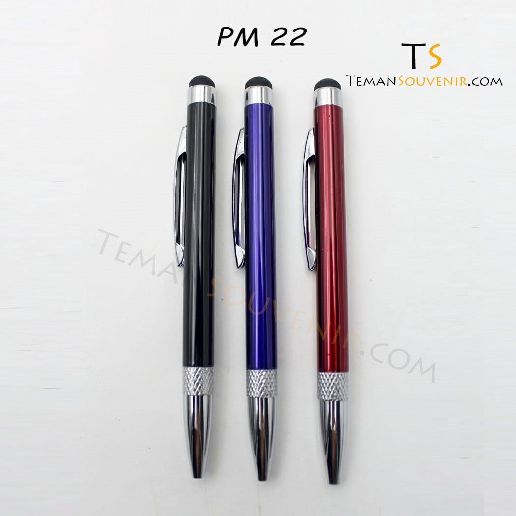 PM-22