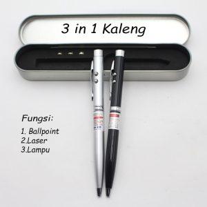 pointer 3in1 box kaleng