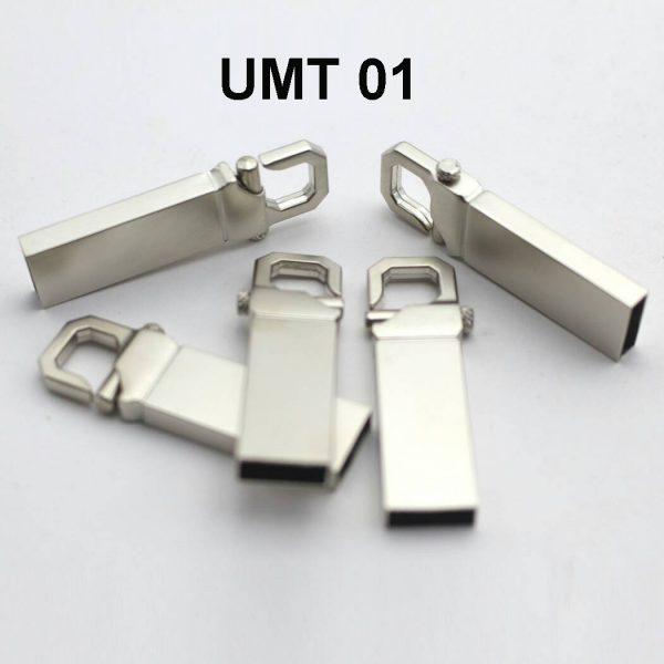 UMT 01