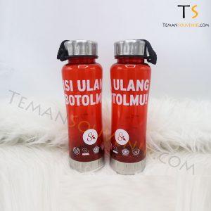 TP 12,souvenir promosi,barang promosi,merchandise promosi,barang promosi,barang grosir
