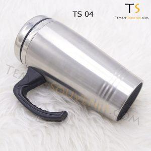 TS 04,souvenir promosi,barang promosi,merchandise promosi,barang promosi,barang grosir