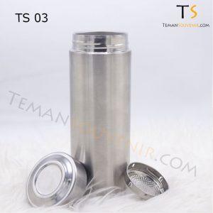 TS 03,souvenir promosi,barang promosi,merchandise promosi,barang grosir