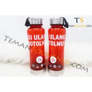 TP 12,souvenir promosi,barang promosi,merchandise promosi,barang grosir