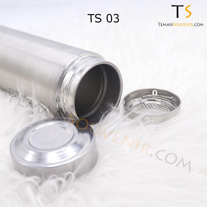 TS 03
