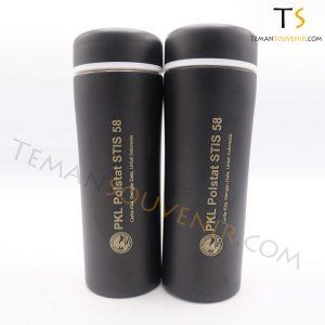 TS 16,souvenir promosi,barang promosi,merchandise promosi,barang grosir