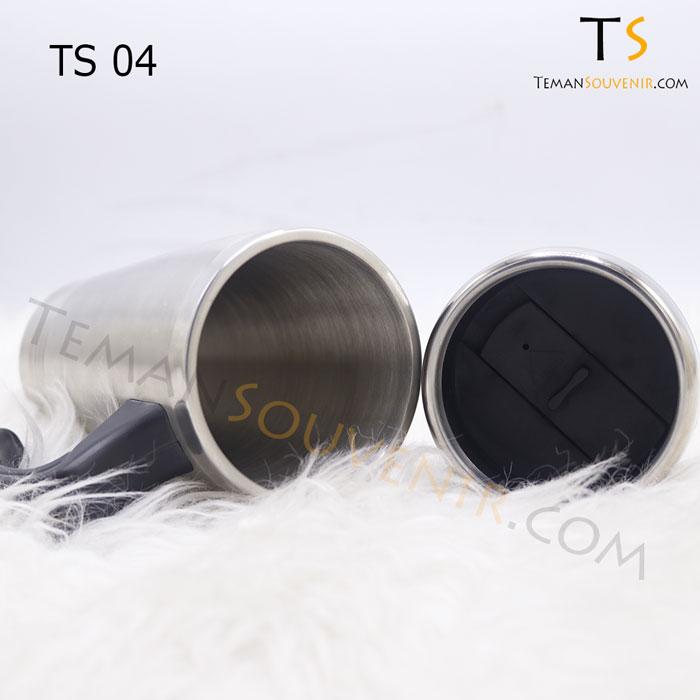 TS 04