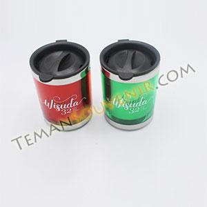Souvenir Unik MS 02 ,souvenir promosi,barang promosi,merchandise promosi,barang grosir