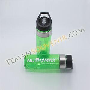 TP 11-NUTRIMAX, barang promosi, barang grosir, souvenir promosi, merchandise promosi