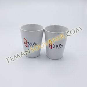 Souvenir Jakarta MK 01 , barang promosi, barang grosir, souvenir promosi, merchandise promosi