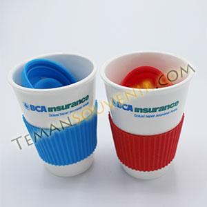 Souvenir promosi TK 02 - BCA insurance, barang promosi, barang grosir, souvenir promosi, merchandise promosi