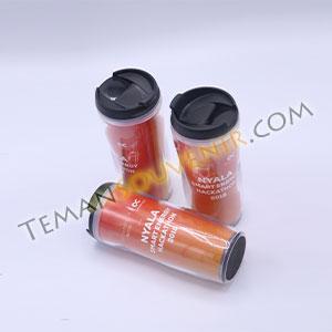 TI 02-Tumbler Insert Paper