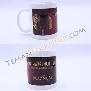 MK 01-MAGNUM, barang promosi, barang grosir, souvenir promosi, merchandise promosi