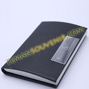 Souvenir Promosi NC 06 K, barang promosi, barang grosir, souvenir promosi, merchandise promosi