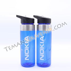 Souvenir Promosi TP 11 - NOKIA, barang promosi, barang grosir, souvenir promosi, merchandise promosi