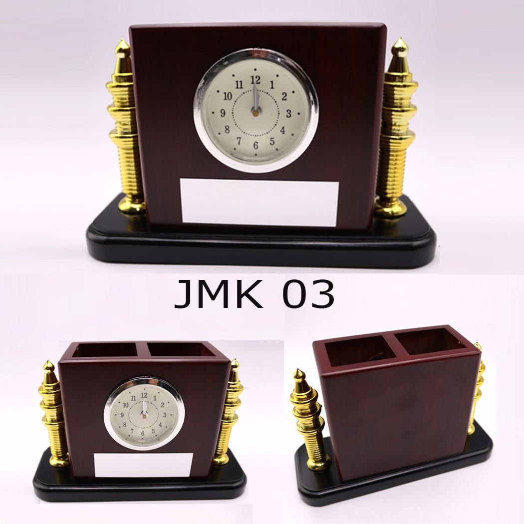 JMK 03