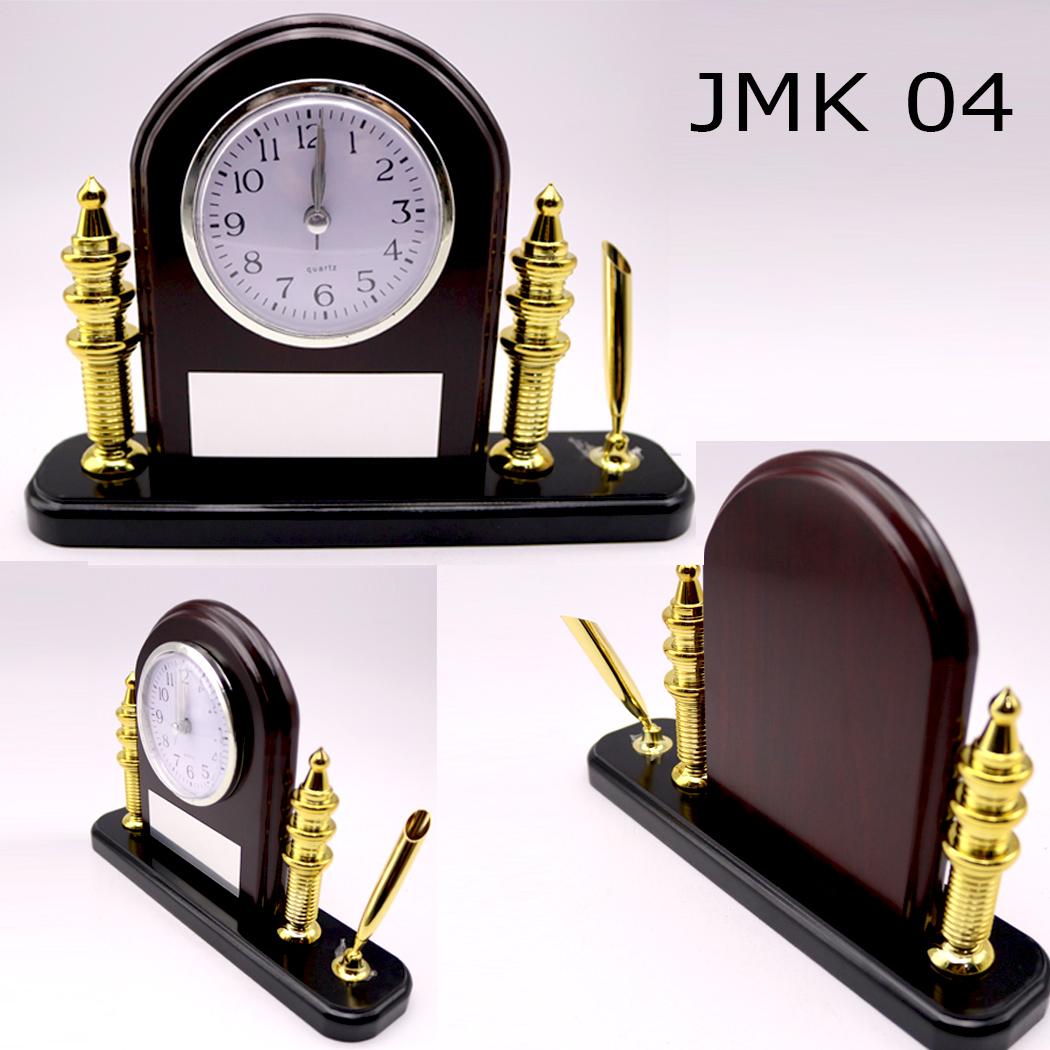 JMK 04