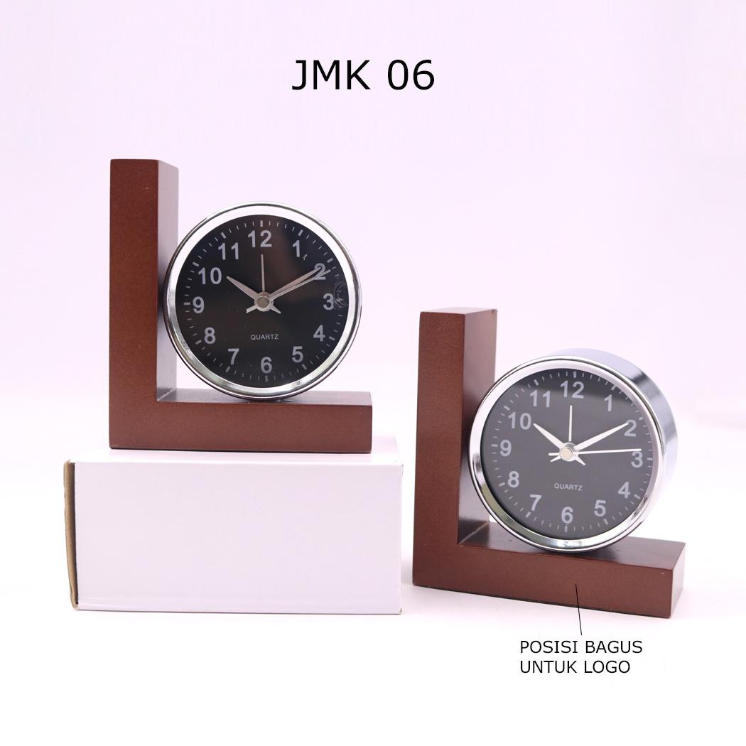 JMK 06