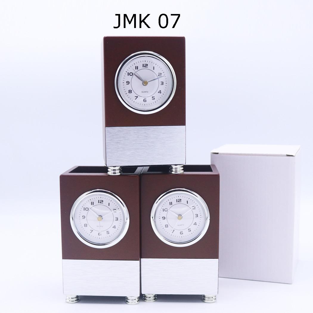 JMK 07