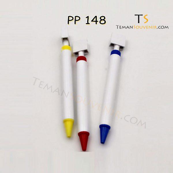 PP-148