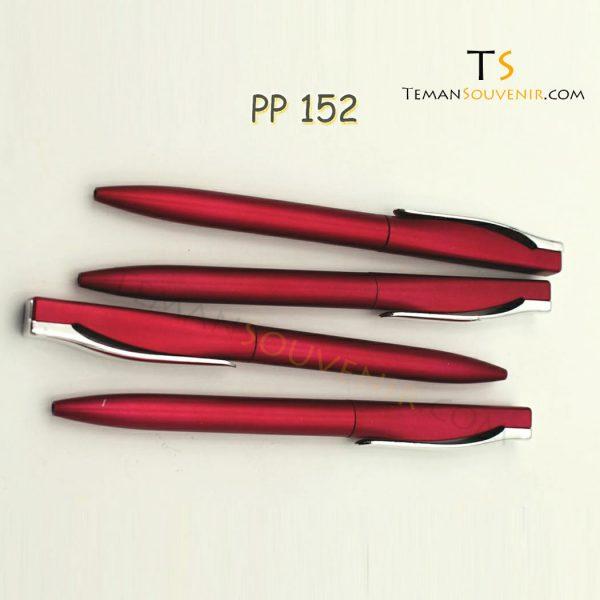 PP-152