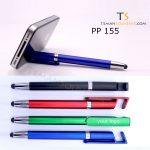 PP 155 – Pen Plastik 155, barang promosi, barang grosir, souvenir promosi, merchandise promosi