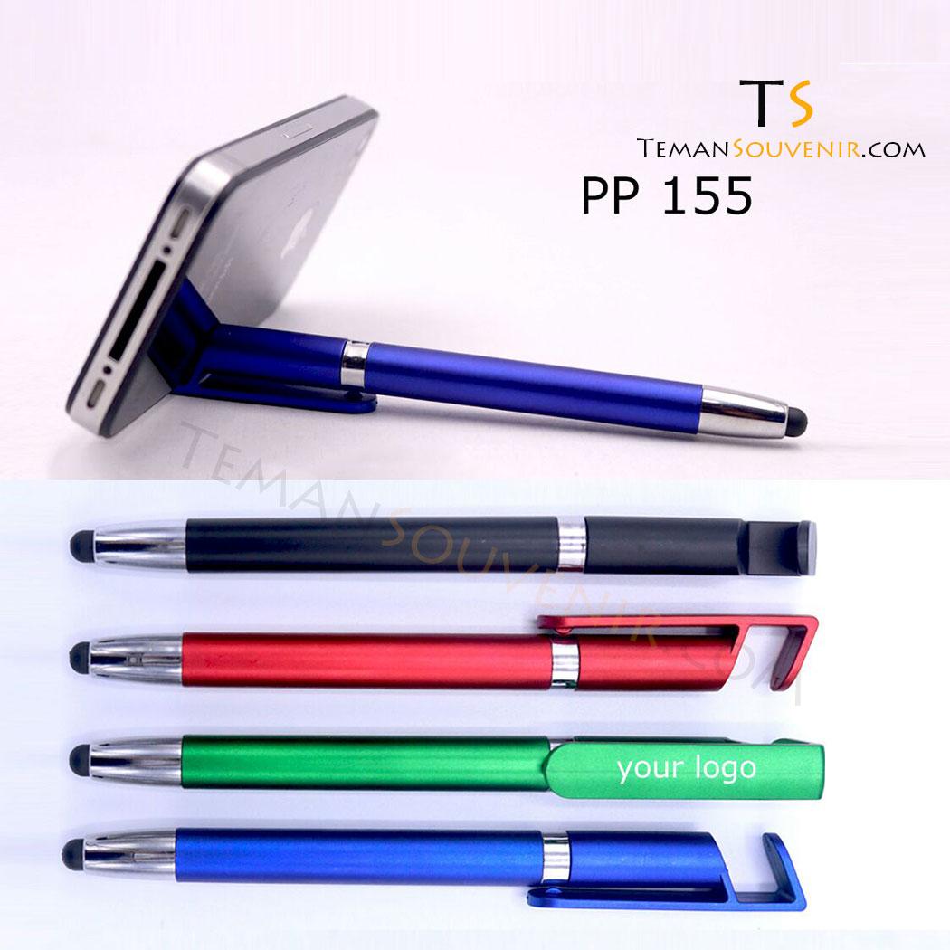 PP 155 – Pen Plastik 155