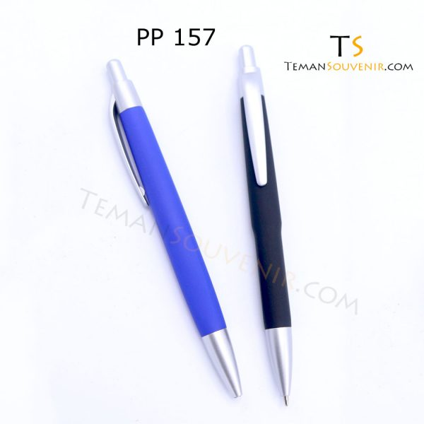 PP-157