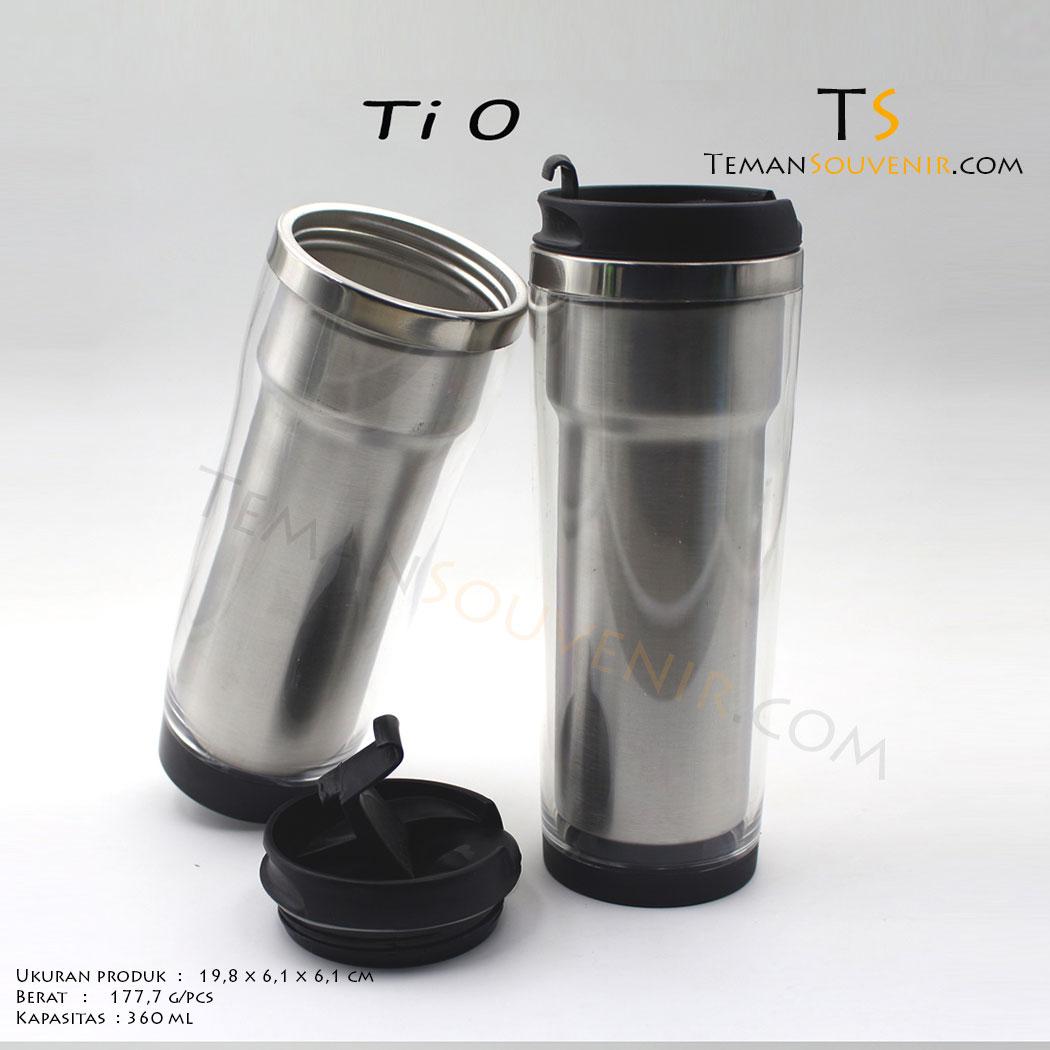 TI 0, barang promosi, barang grosir, souvenir promosi, merchandise promosi