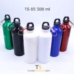TS 05 500ml