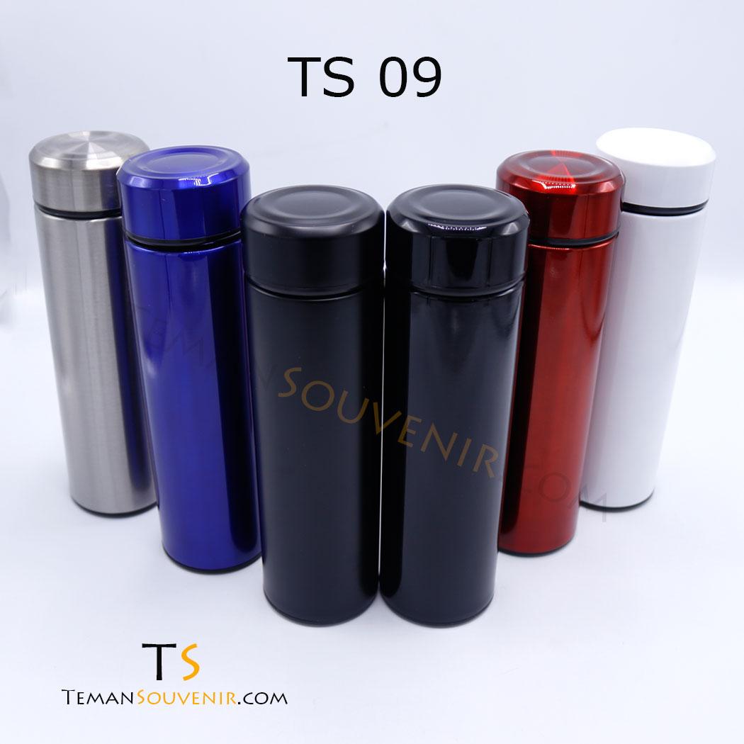 TS 09,souvenir promosi,barang promosi,merchandise promosi,barang grosir