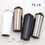 TS 14