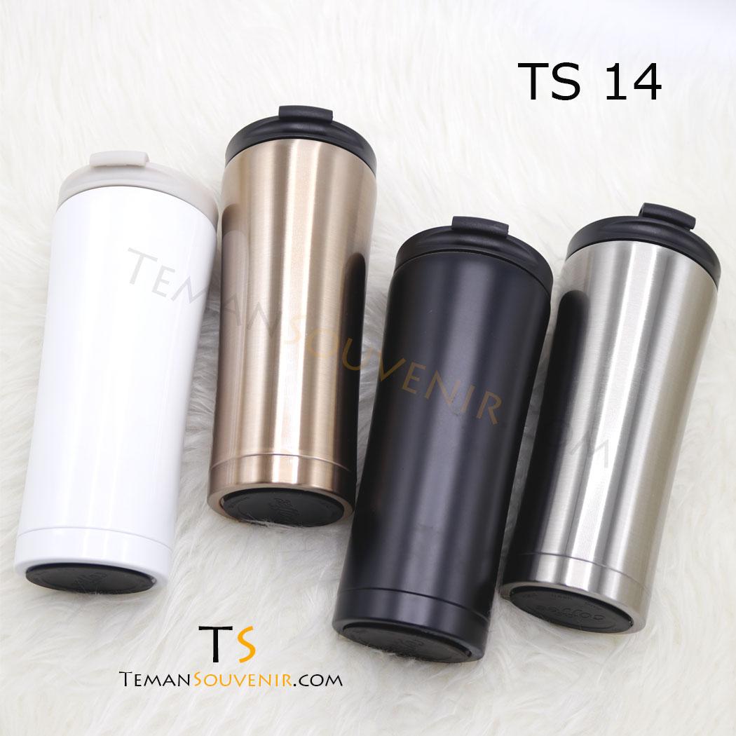 TS 14,souvenir promosi,merchandise promosi,barang promosi,barang grosir