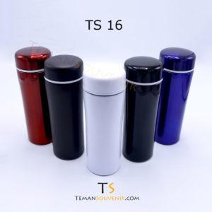 TS 16,souvenir promosi,merchandise promosi,barang promosi,barang grosir