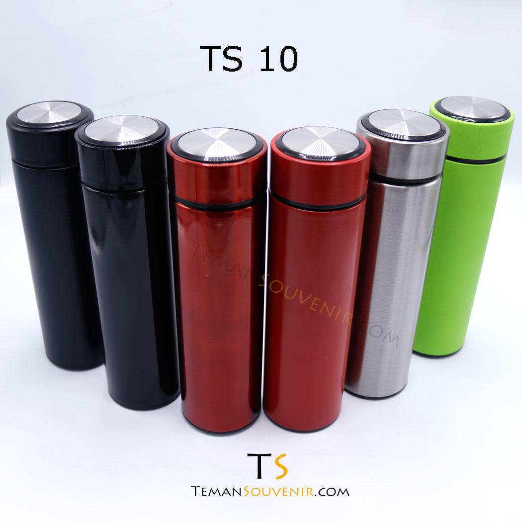 TS 10,souvenir promosi,merchandise promosi,barang promosi,barang grosir